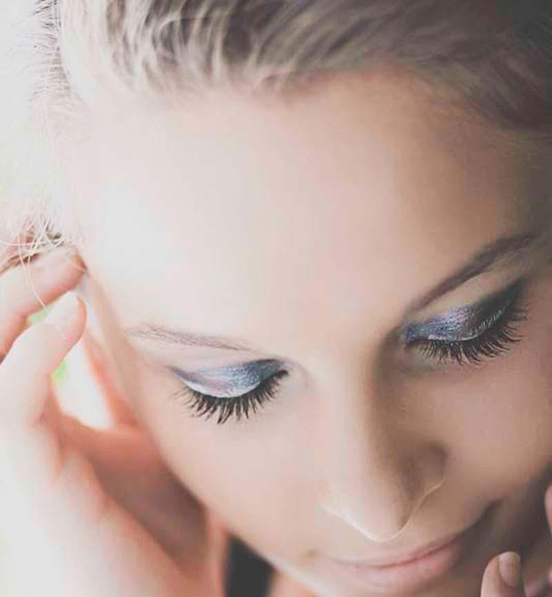 About Permalash permanent eyelash and eyebrow makeup